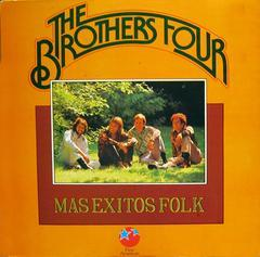 mas exitos folk