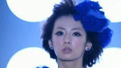 Hello~Paradise Kiss~ 日文字幕版