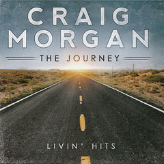 the journey(livin' hits)