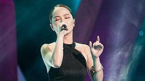 征服 20130531 中国最强音第七期 现场版