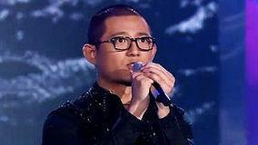长城 20130622 中国最强音第十四期 现场版