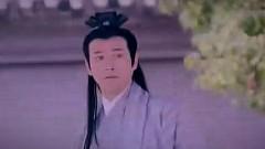 慈济在人间 电视剧<神医大道公>片尾曲