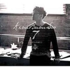 7辑 solista part.2