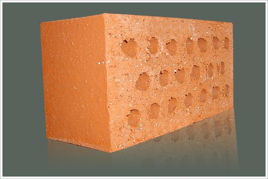 烧结多孔砖规格_烧结多孔砖_360百科