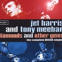 diamonds and other gems - the complete decca singles