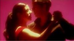 Video Hitmix (2006)