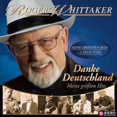 danke deutschland - meine grobten hits