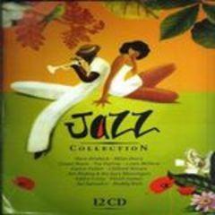 the jazz collection disc9 eddie costa