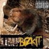 smelly beaver