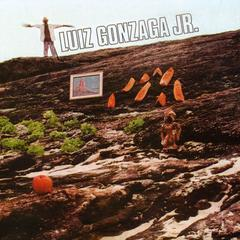 luiz gonzaga jr.(gonzaguinha)