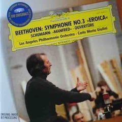 """beethoven:symphonie no.3""""eroica"""""""