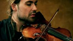 Vivaldi vs. Vertigo 官方版