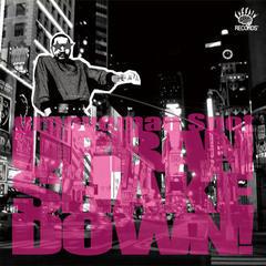urban shake down!