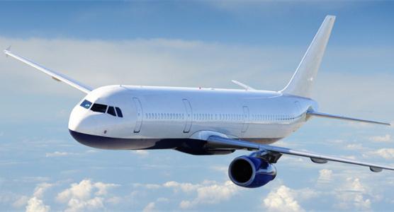 关于航空公司建立旅客360度视图的三个步骤(图5) 飞机机票上常旅客
