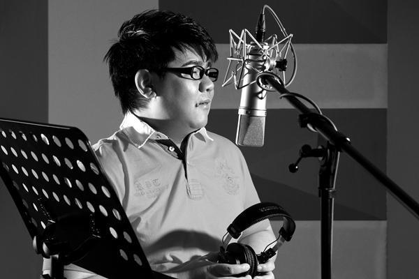 杨光歌曲集(29首)【网易云音乐播放器】 - 知足老马 - 知足老马