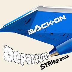 strike back(pv full version)