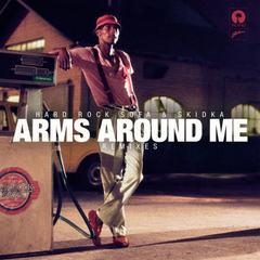 arms around me(remixes)