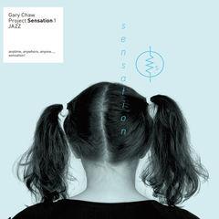 project sensation1 jazz