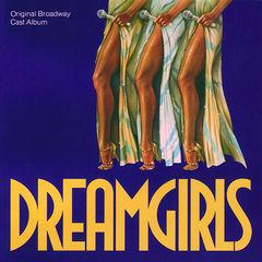 dreamgirls(original broadway cast album)