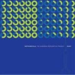 day - night (instrumentals)
