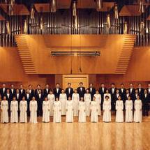 中央乐团合唱团