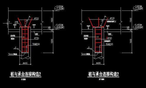 电路桩创意设计