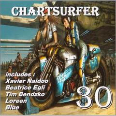 chartsurfer vol. 30