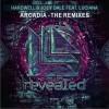 arcadia(single)