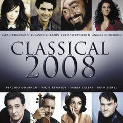 classical 2008