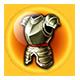 远古巨神铠甲