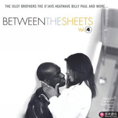 between the sheets - volume 4