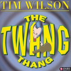 the real twang thang