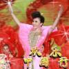 欢乐中国行(单曲)