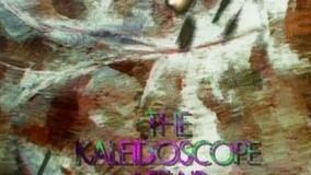 The Kaleidoscope Affair