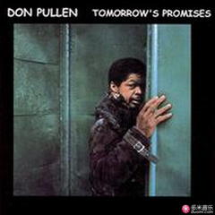 tomorrow's promises