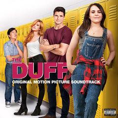 the duff(original motion picture soundtrack)