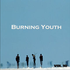 burning youth vol 10
