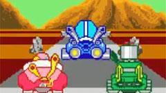 Panic Racer005