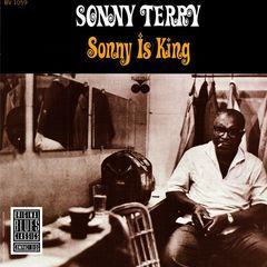 sonny is king(remastered)
