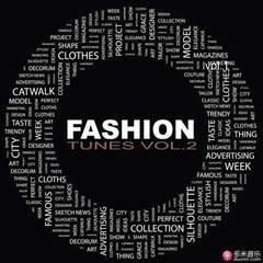 fashion tunes, vol. 2