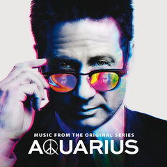 aquarius(music from the original series)
