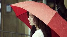 Rain 完整版