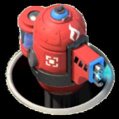 [海岛奇兵] 《海岛奇兵》高压喷火器升级攻略 详解怎么玩