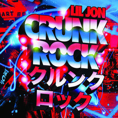 crunk rock(edited version)