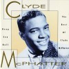deep sea ball - the best of clyde mcphatter (us release)
