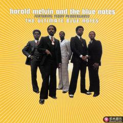 the ultimate blue notes