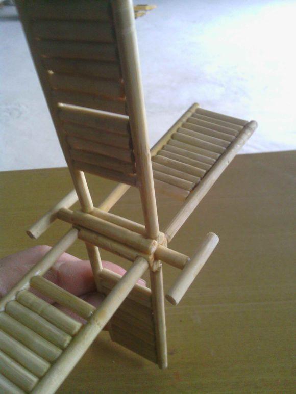 风车怎么做 如何制作风车 手工