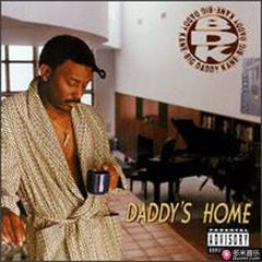 daddy´s home