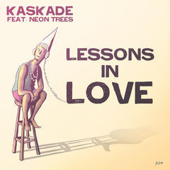 lessons in love(headhunterz remix)