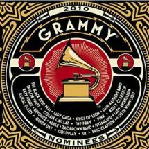 grammy 2010 nominees